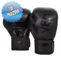 "Venum - ""Challenger 2.0 ""Boxing Gloves - (Black/Black)"
