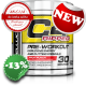 Cellucor - C4 Ripped (30 doza)