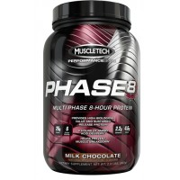 Muscletech - Phase 8 (907g)
