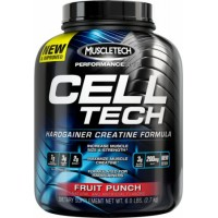 Muscletech - Cell Tech Performance (1,4kg)
