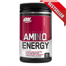 ON - Amino Energy Suplementi