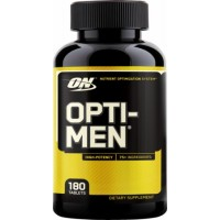 ON - Opti-Men (90 tabs)