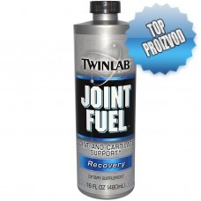 Twinlab - Joint Fuel Liquid - 480ml
