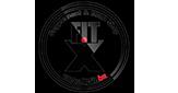 X-Fit.ba